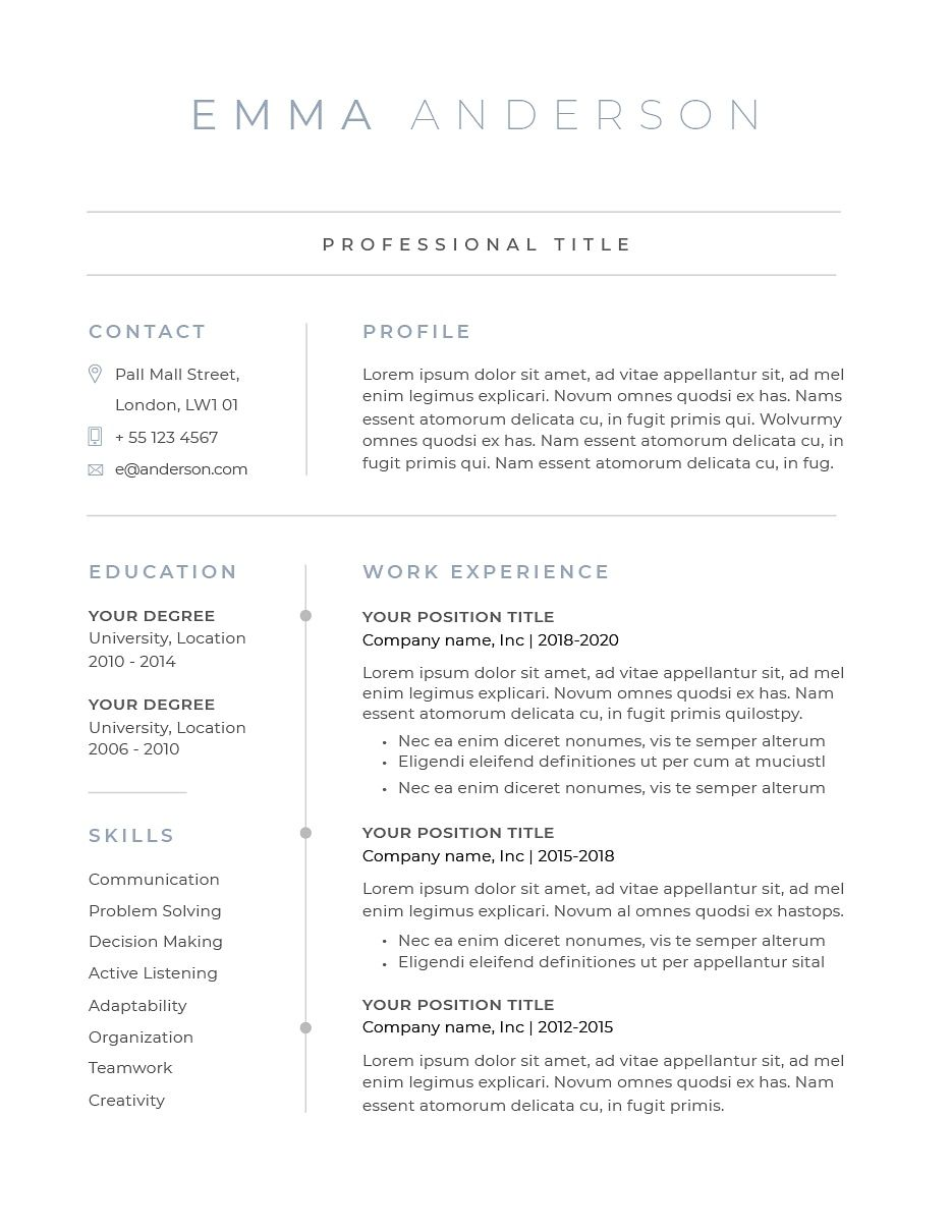 format freshers raw resume example simple sample examples