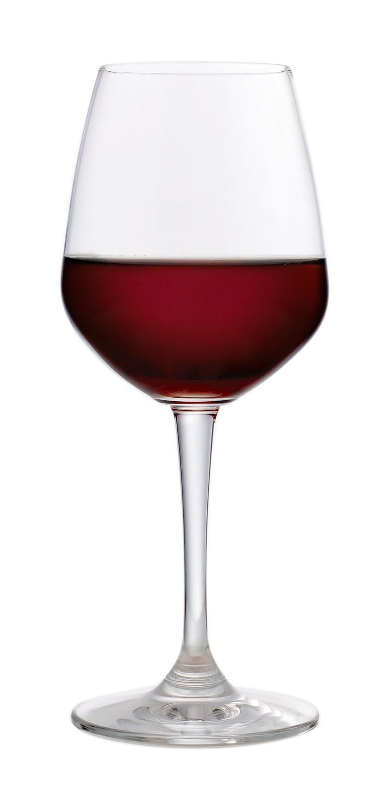 Wine Glass Heart Healthy Activities Red Wine Wine Glass