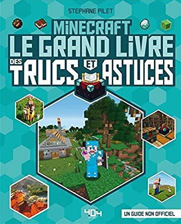 Comment Avoir Minecraft Xbox 360 Edition Gratuit