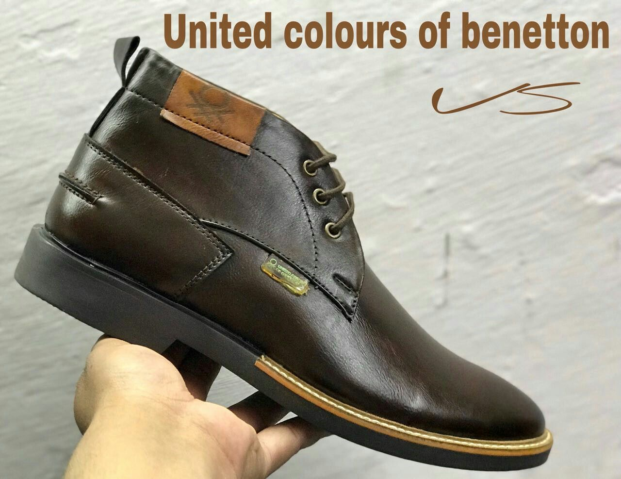 Shoes for men.. For queries, kindly inbox me or Instagram on