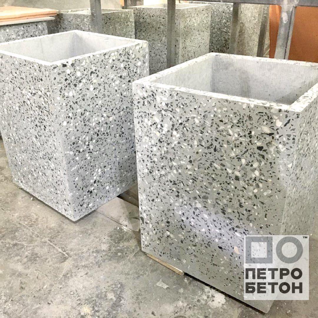 Петро бетон жидкое стекло в бетонную смесь
