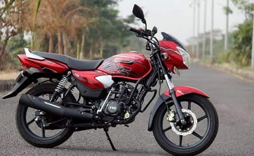 Top 5 Best 125cc Bikes With Price In India 2018 Bike Bike Ride