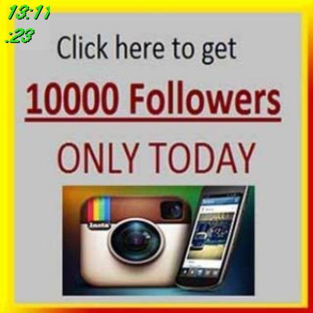 #Hobart #Burnie #Devonport #Launceston #Victoria #TagsForHearts #Lifeinism #Melbourne #Ararat #Bairnsdale #Benalla #Ballarat #Bendigo #Dandenong #Frankston #Geelong #Hamilton #Horsham #Melton #Moe #Morwell #Mildura #Sale #Shepparton #SwanHill #Traralgon #Wangaratta #Warrnambool#tagsforhearts #tflers by tpergersuse