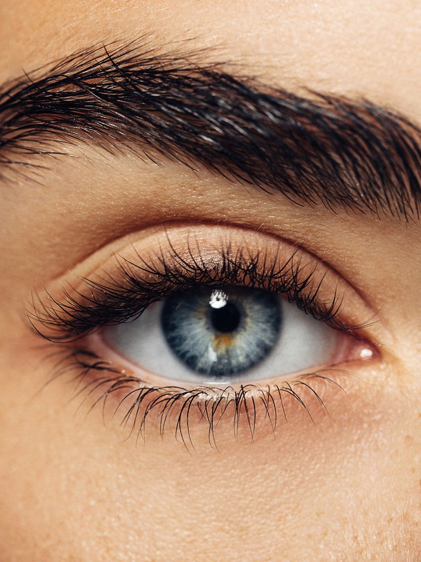 Die besten wasserfesten Mascaras für den Sommer #beautyeyes