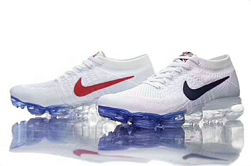 best service e6ba0 7d70d ... closeout authentique nike air vapormax 2017 2018 country pack id england  united kingdom nike air vapormax