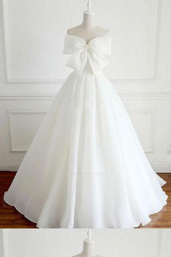 Photo of On Sale Fetching Wedding Dresses White, Wedding Dresses Long…