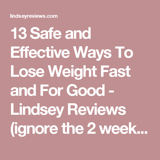 Can Laxatives Make U Lose Weight