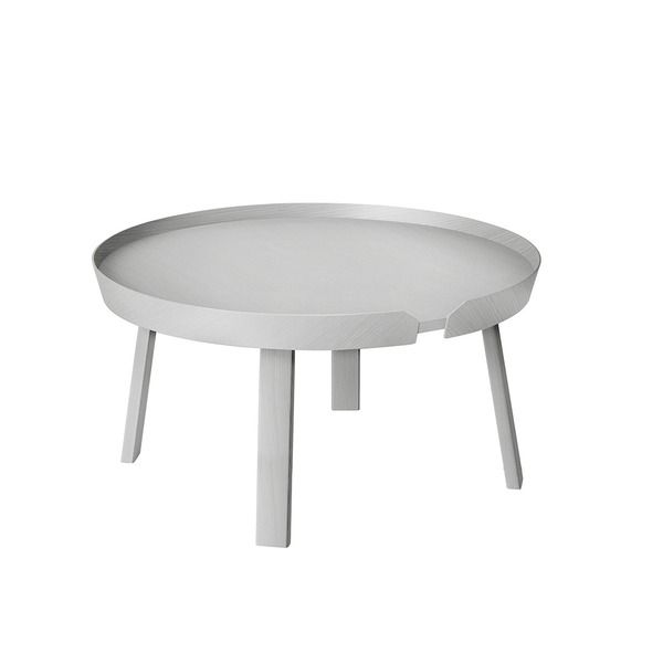 Around Couchtisch Von Muuto Connox Shop Table Coffee
