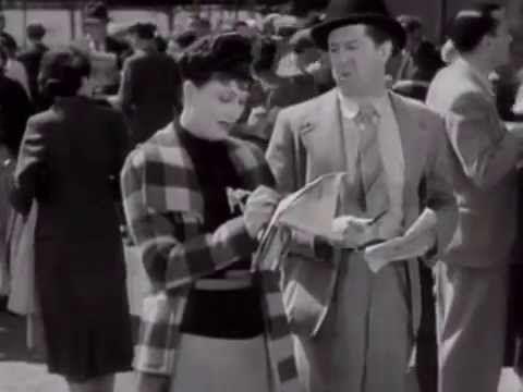 1939 fric frac fernandel film complet youtube films anciens pinterest films complets. Black Bedroom Furniture Sets. Home Design Ideas