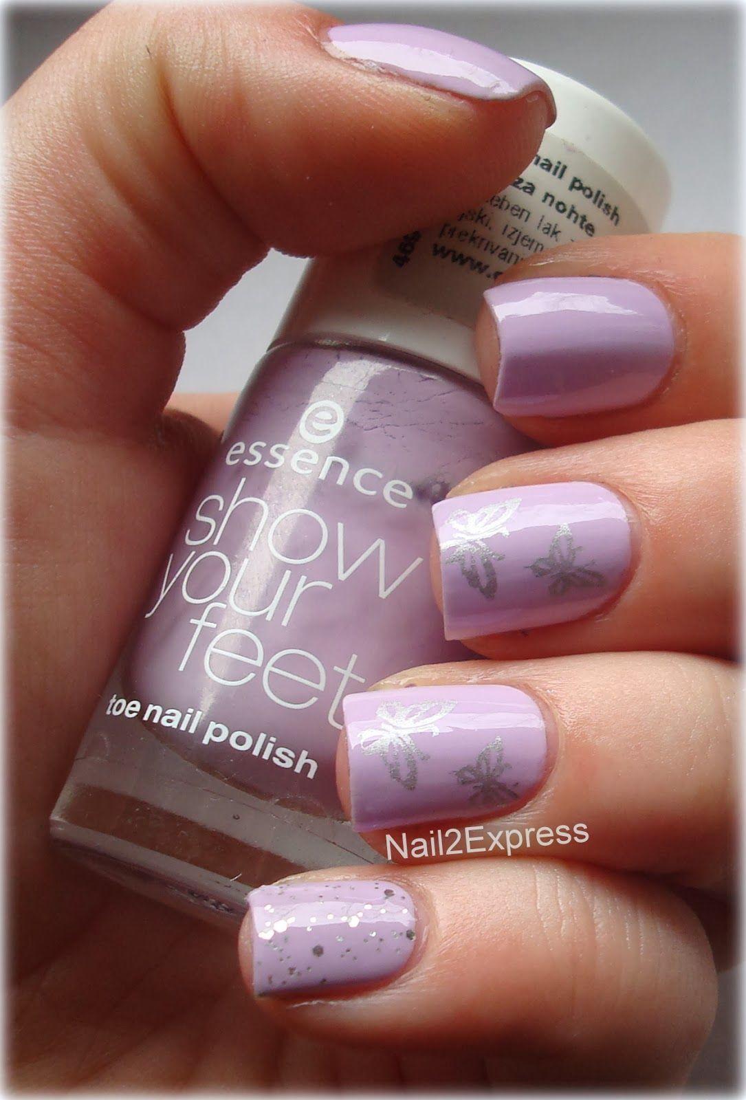 Nail 2 Express #nail #nails #nailart | Nails | Pinterest | Express ...