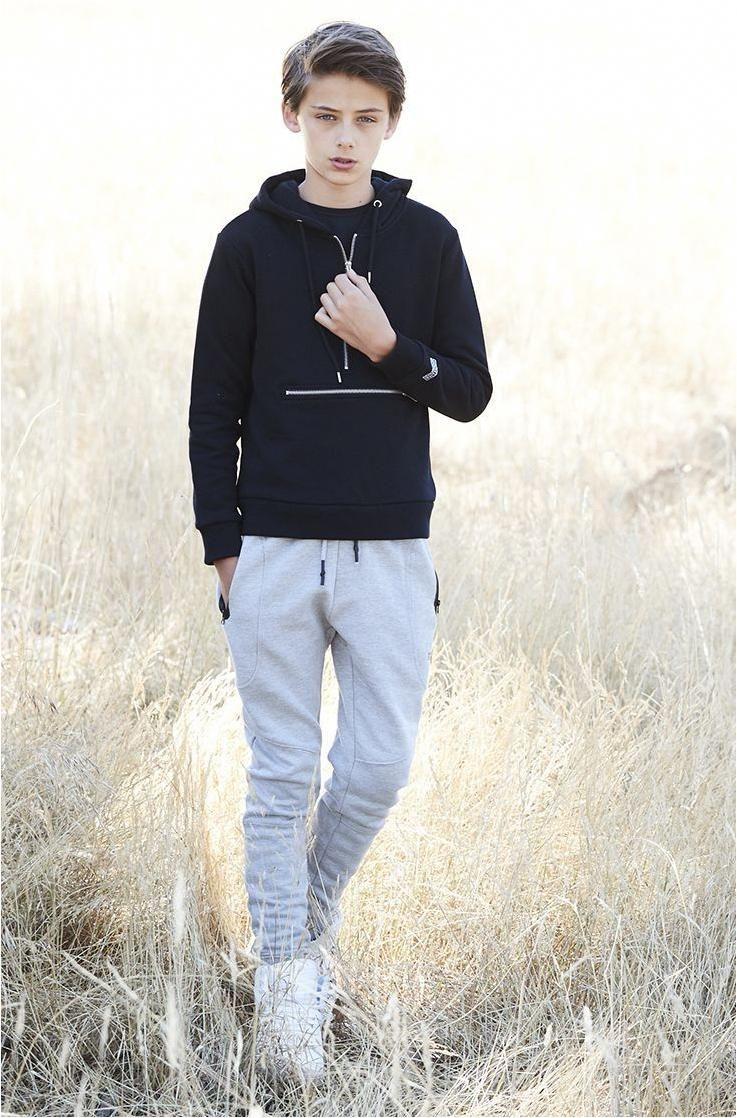 a740dfaa0 Boys Trendy Clothing