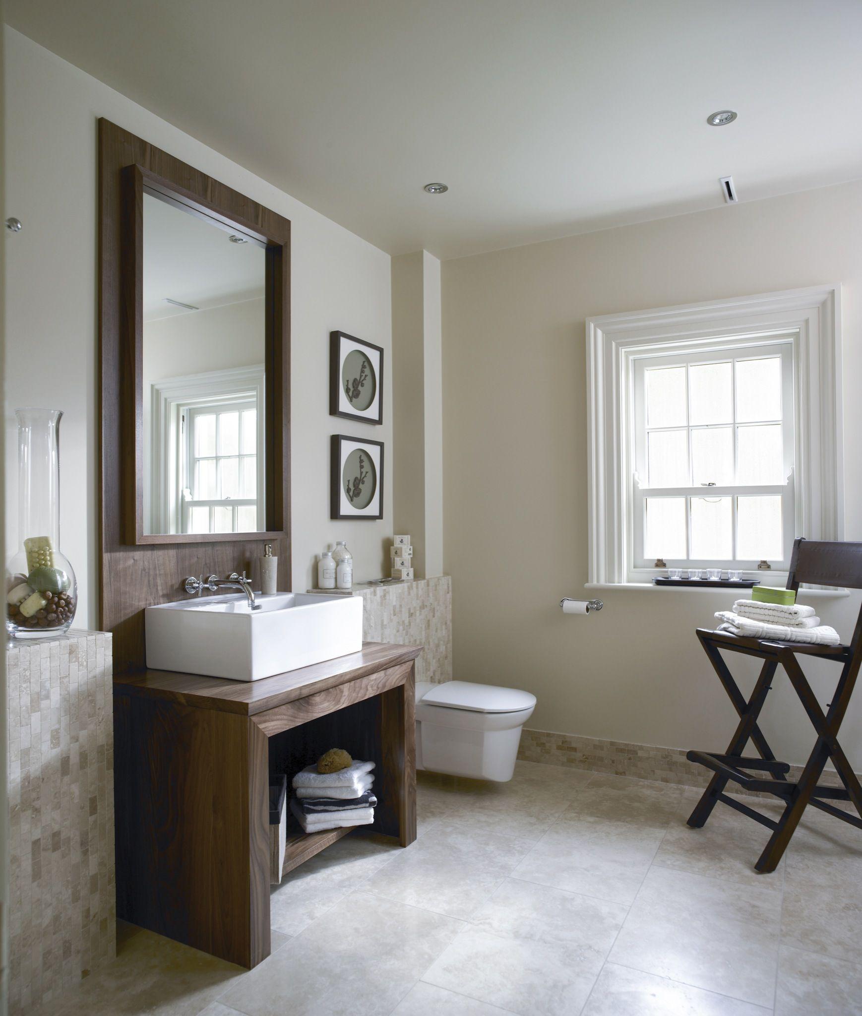 Country House Ireland Hayburn Co Bathroom Sink Vanity Units Master Bathroom Vanity Bathroom Interior Design