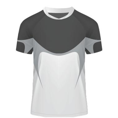 41d3d37c5b9 BLK Design Your Own :: | ガチ ラガー | Design your own, Mens tops ...