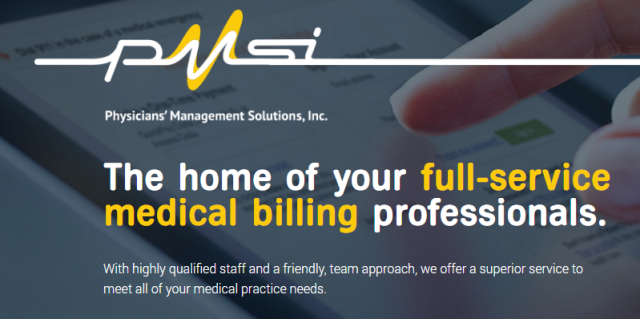 The Importance Of Medical Billing Services In America