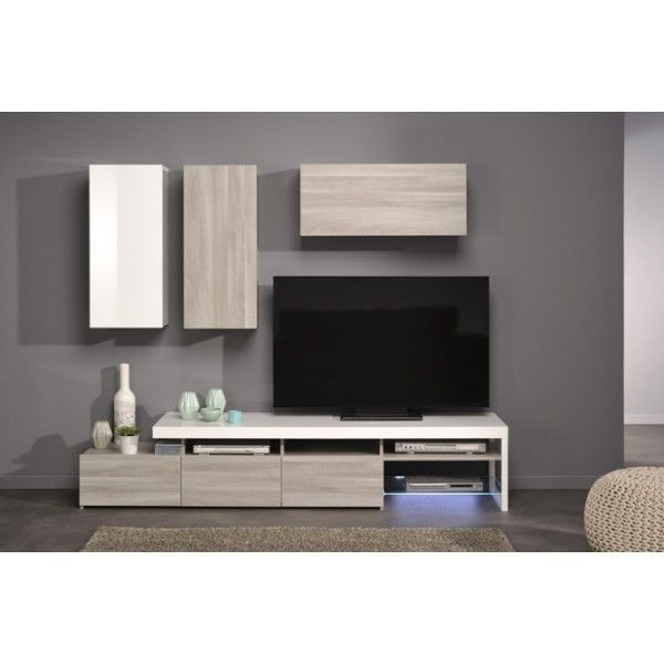 parisot verone wide tv unit | tvs | pinterest | tv units, tvs and