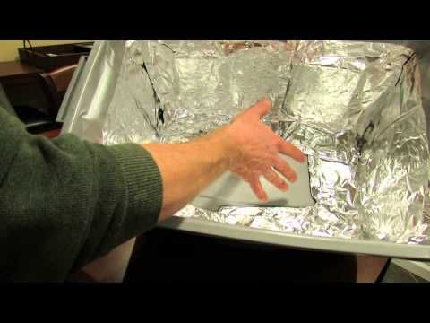 How to Build a Cheap Grow-Light Box for Seed Starting // & How to Build a Cheap Grow-Light Box for Seed Starting http ... Aboutintivar.Com