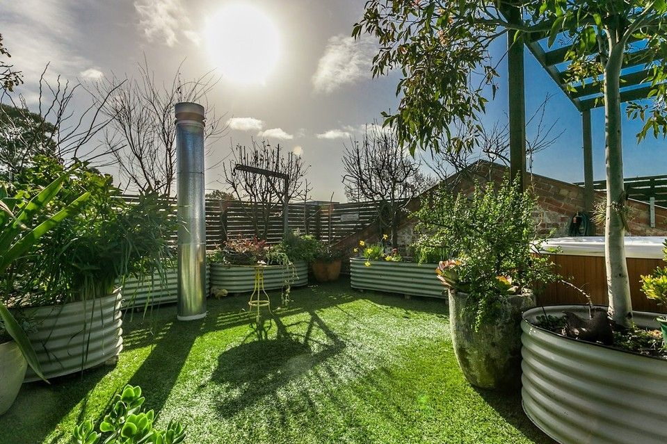 5143374361084c686aa0ef68e27fbea0 - Sustainable Gardening In The City Of Melbourne