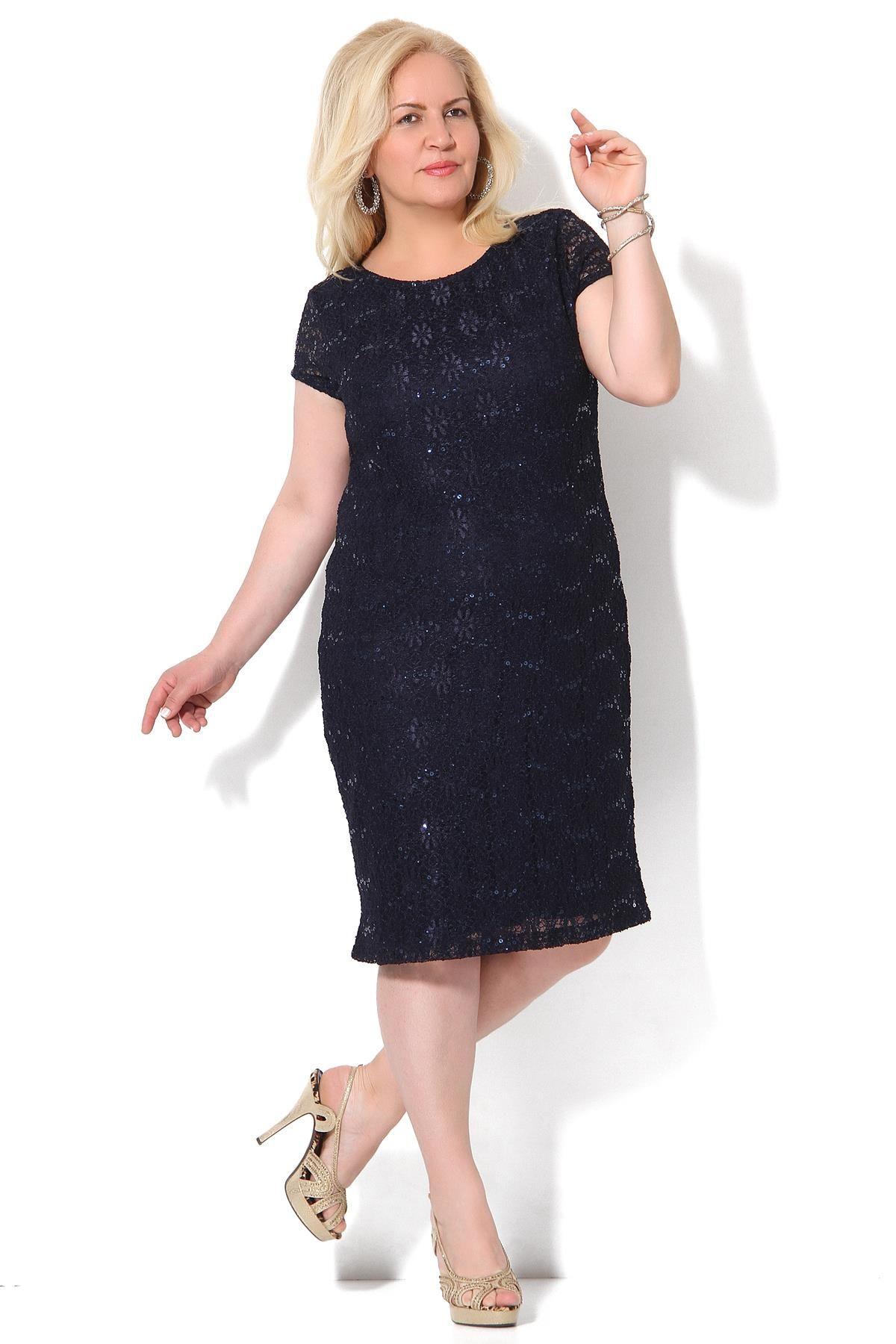 Patirti Elbise Modelleri Ile Ilgili Gorsel Sonucu Elbise Moda Stilleri Giyim