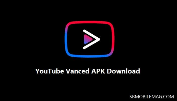 YouTube Vanced APK Download Free 2020 (no ads + unlocked) ~ SB Mobile Mag  in 2020 | Youtube, Spotify premium, Download