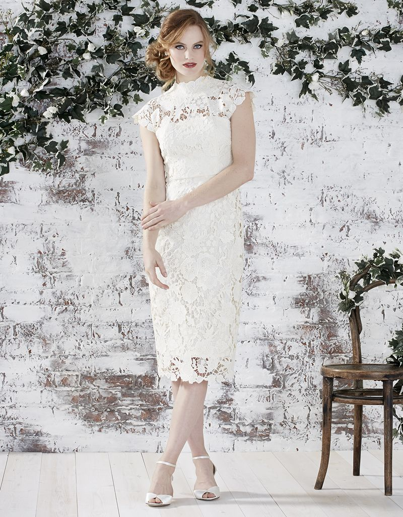 Monsoon Has Launched A Brand New Collection Of Gorgeous Wedding Dresses Monsoon Wedding Dresses Wedding Dresses Uk Bridal Dresses Lace