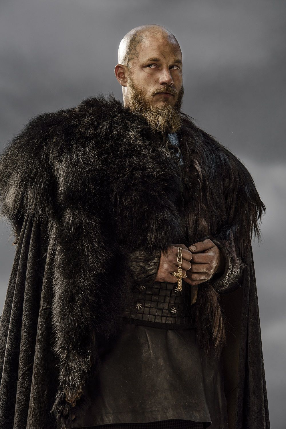 Ragnar | King ragnar lothbrok, King ragnar and Ragnar