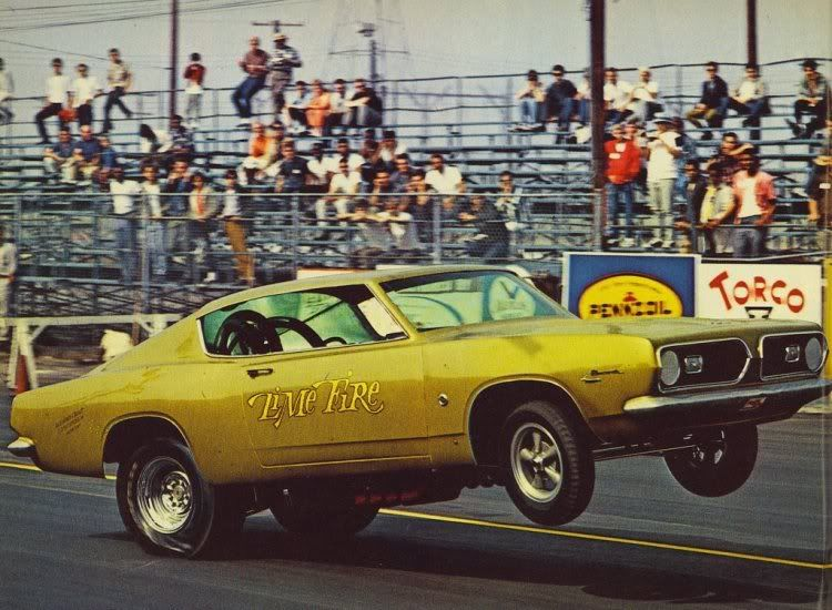 Novacaine Chevy Ii S Gassers Drag Cars Pinterest Chevy