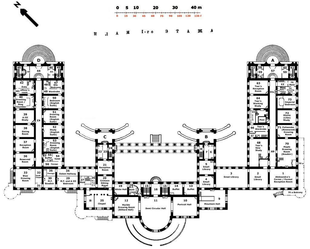 Pin By Amanda Aaron On Princess Land Architectural Floor Plans Castle Floor Plan How To Plan