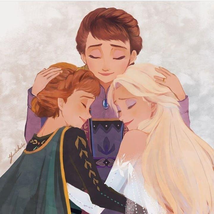 Pin Af Barbara Dos Anjos Pa Elsanna Elsamaren I 2020 Disney Disney Prinsesse Billeder