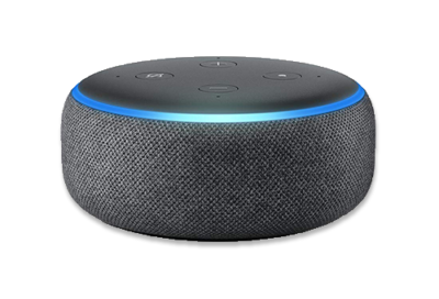 Amazon Alexa Is One Of The Amazing Ai Innovations A User Can Setup Alexa Echo And Execute Several Tasks Just By Using The Voic Amazon Echo Alexa Echo Echo Dot