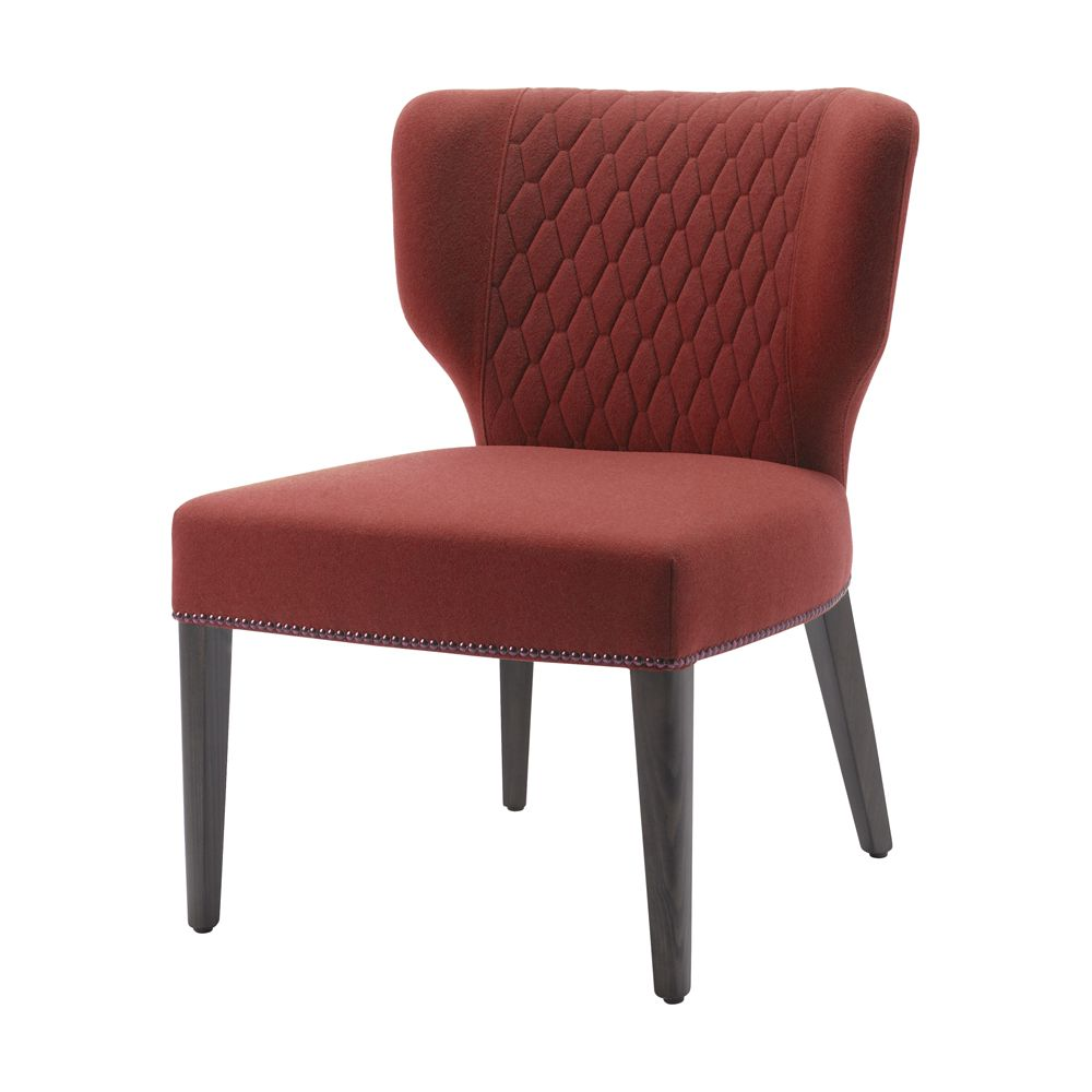 Affordable Modern Restaurant Furniture, Wood, Metal Restaurant Chairs For  Sale   Page 2