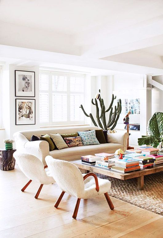 Natural Design  Decorate  Pinterest  Natural Design Natural Captivating Large Living Room Design Decorating Inspiration