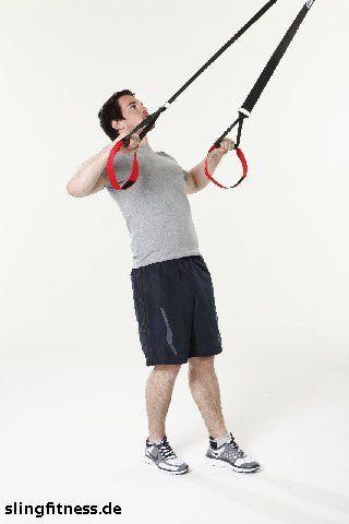 sling-training_Schulter_Rotation mit Unterarme nach unten+oben_1.jpg