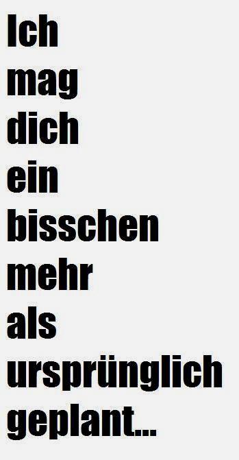 juhuuuu #witzig #geil #haha #laughing #fail #lachen #lustig #witz #lol #männer