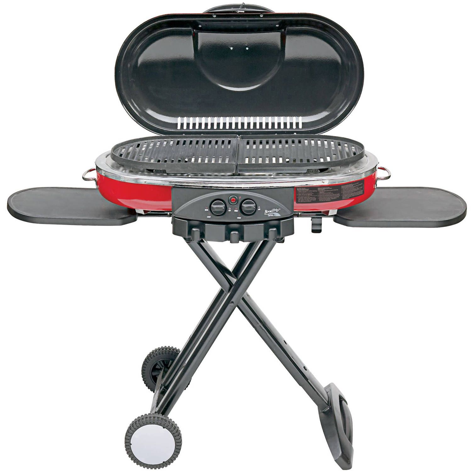 Sports Outdoors Portable Grill Best Gas Grills Grilling
