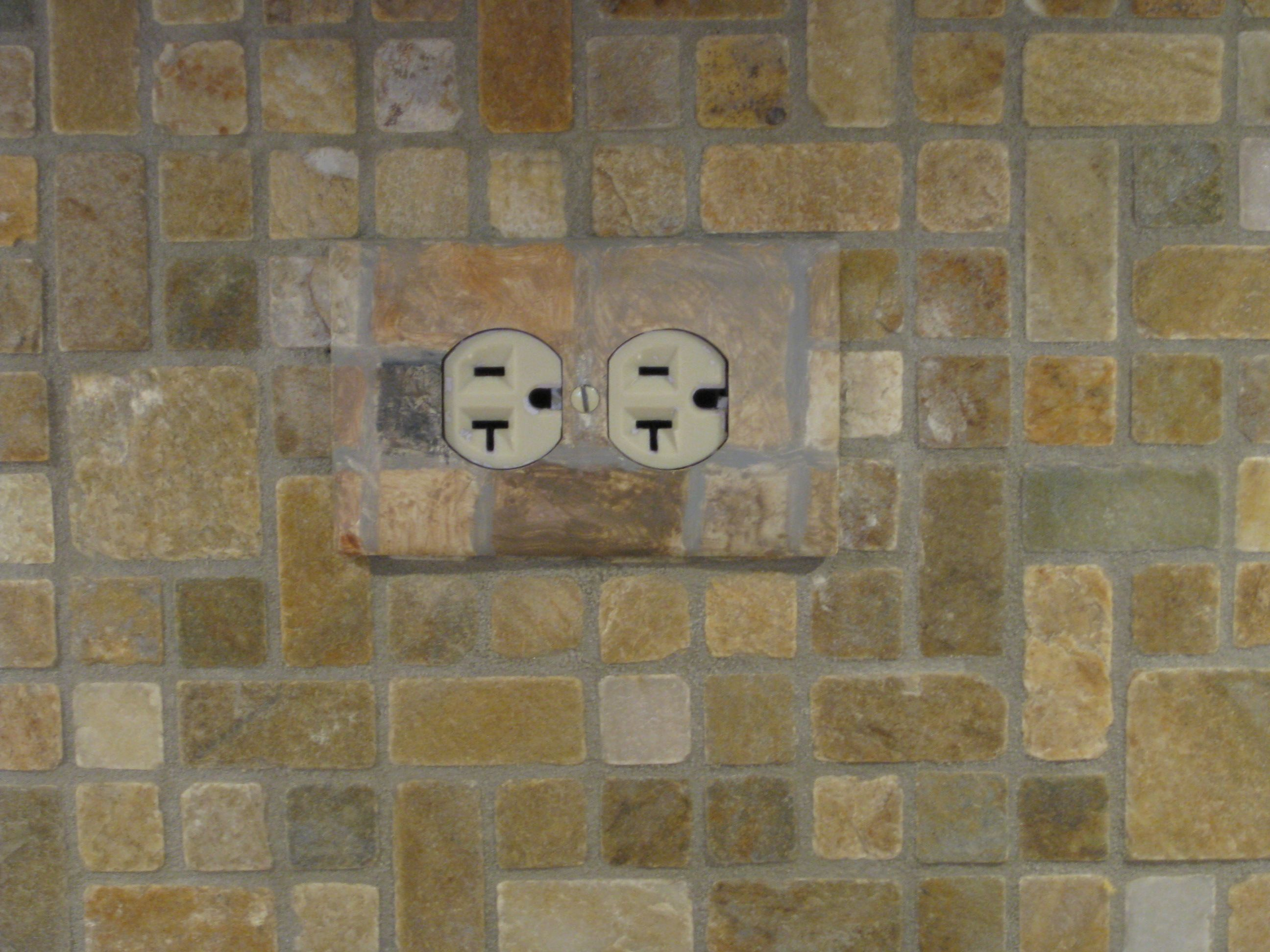 - Outthrasherdetail.JPG (2592×1944) Electrical Outlet Covers