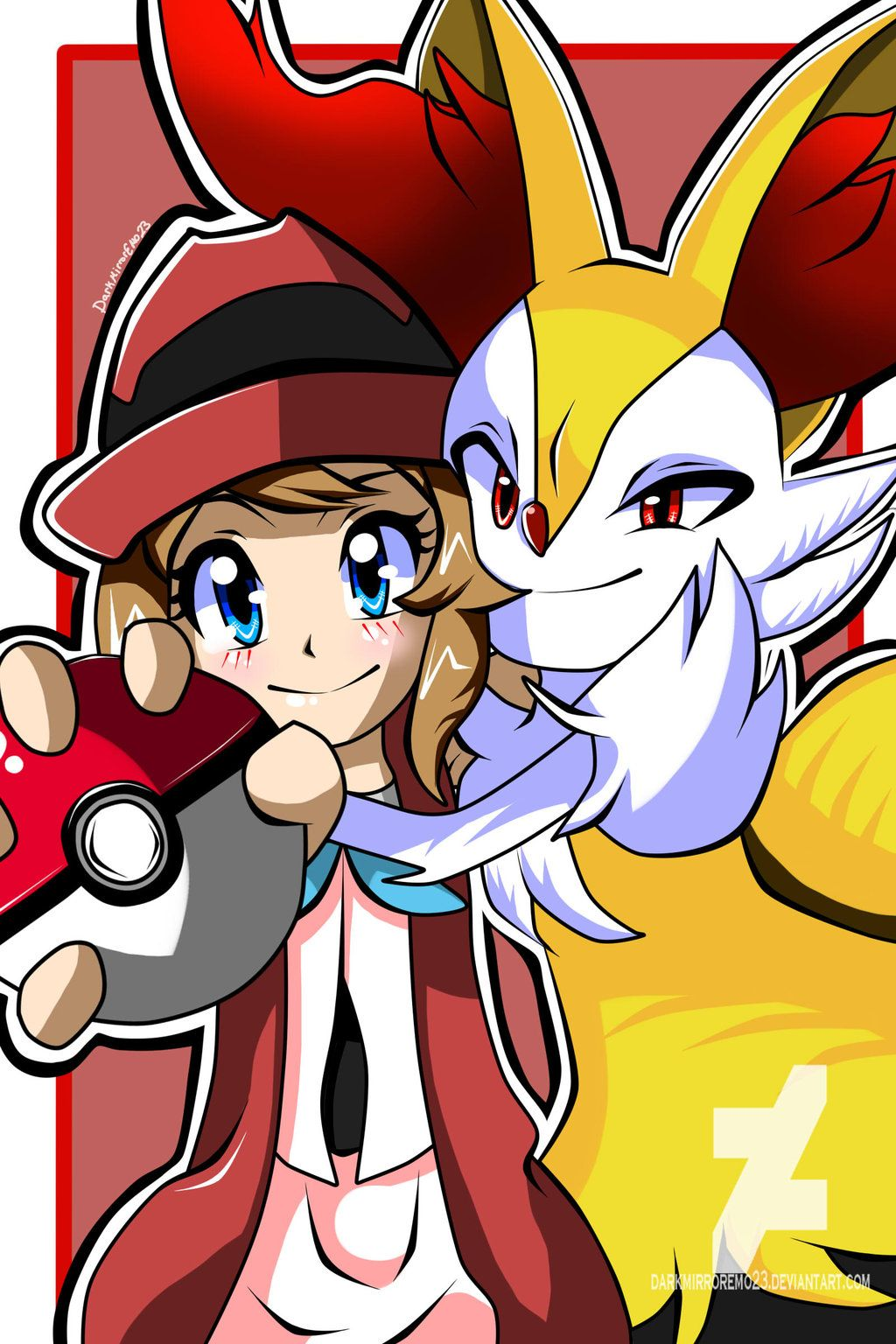 Pin by rollinggirl on pokemon pinterest pokémon and anime