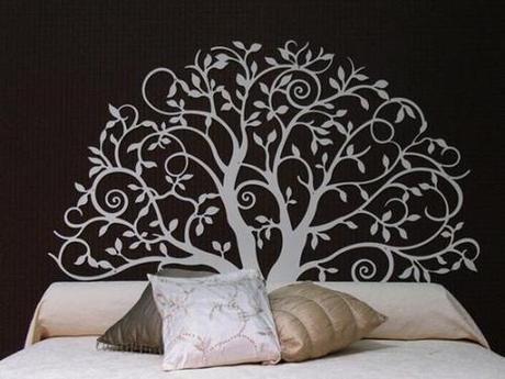 decorare casa - Cerca con Google