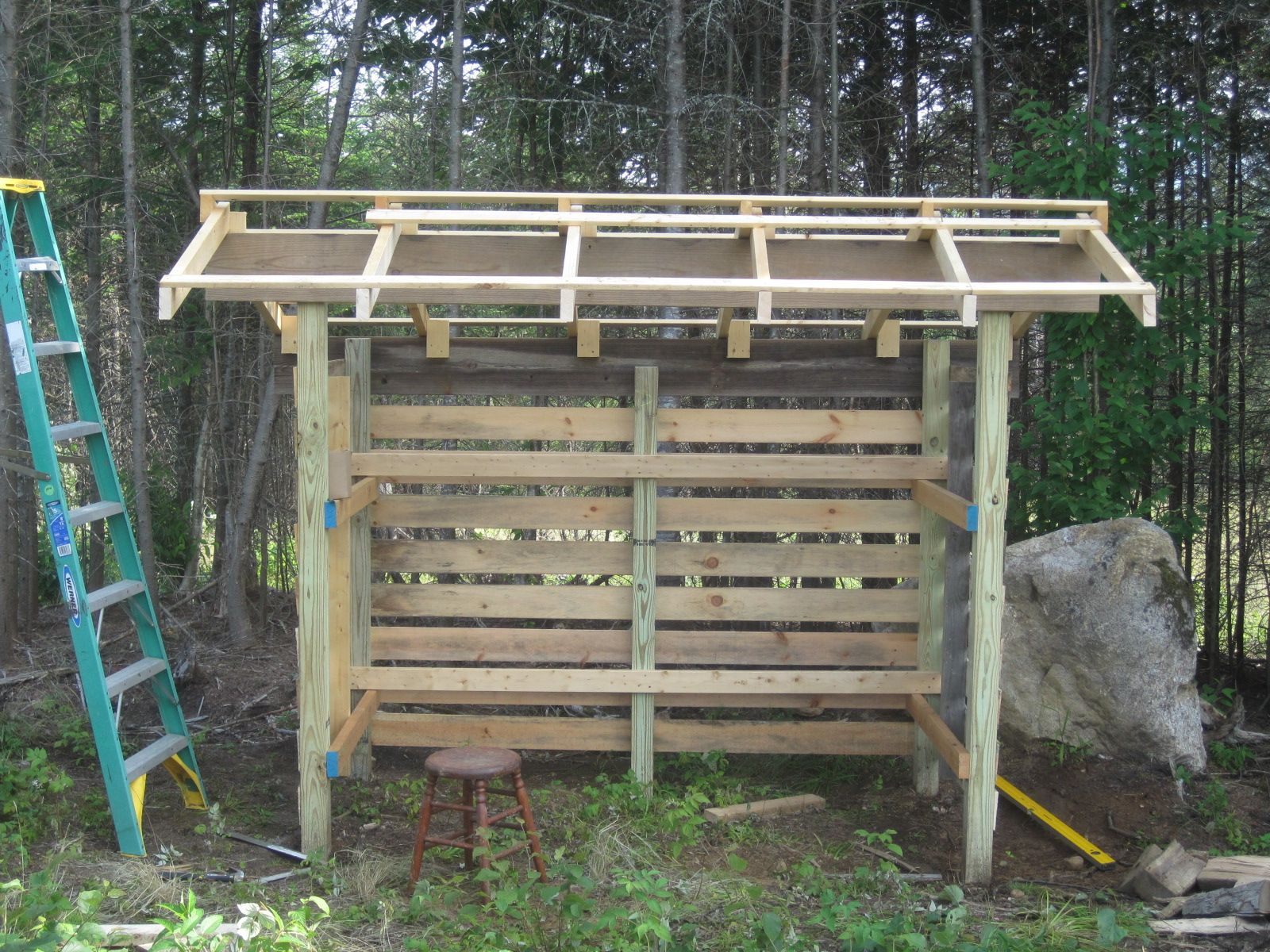 Best Old Tin Roof Shed Google Search Wood Shed Diy Wood 400 x 300