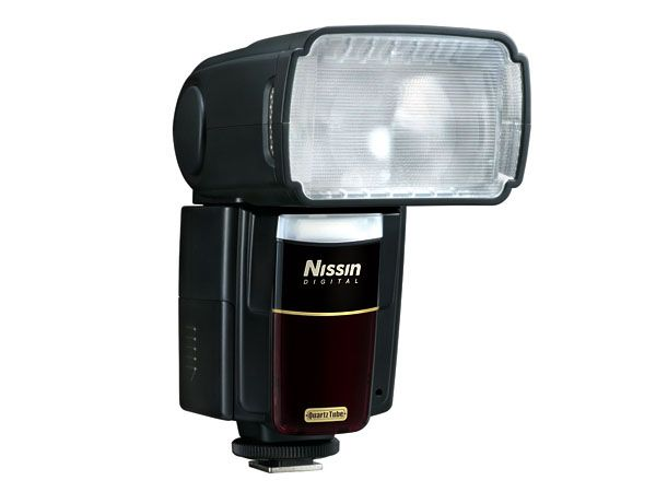 Nissin Extreme Flash for Canon (Black)  sc 1 st  Pinterest : canon lighting system - azcodes.com