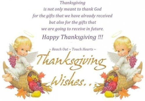 Happy thanksgiving messages to friends happy thanksgiving messages happy thanksgiving messages to friends happy thanksgiving messages for friends happy day quotes m4hsunfo