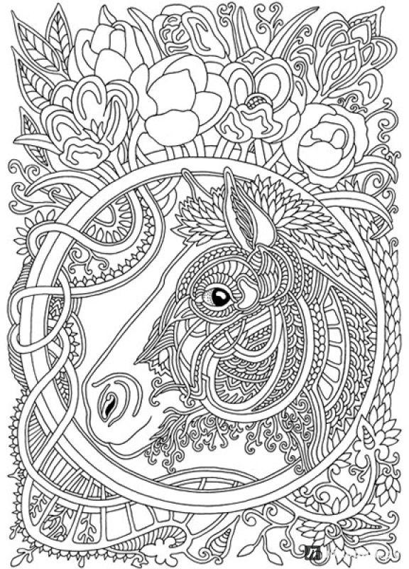 Иллюстрация 14 из 38 для Ветер уносит цветы. Книга ...