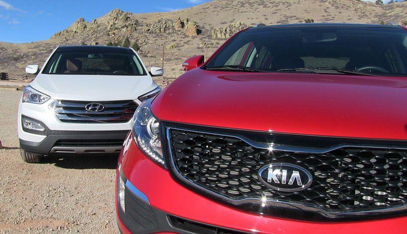 HyundaiKia će u razvoj u narednih 5 godina uložiti 21,56