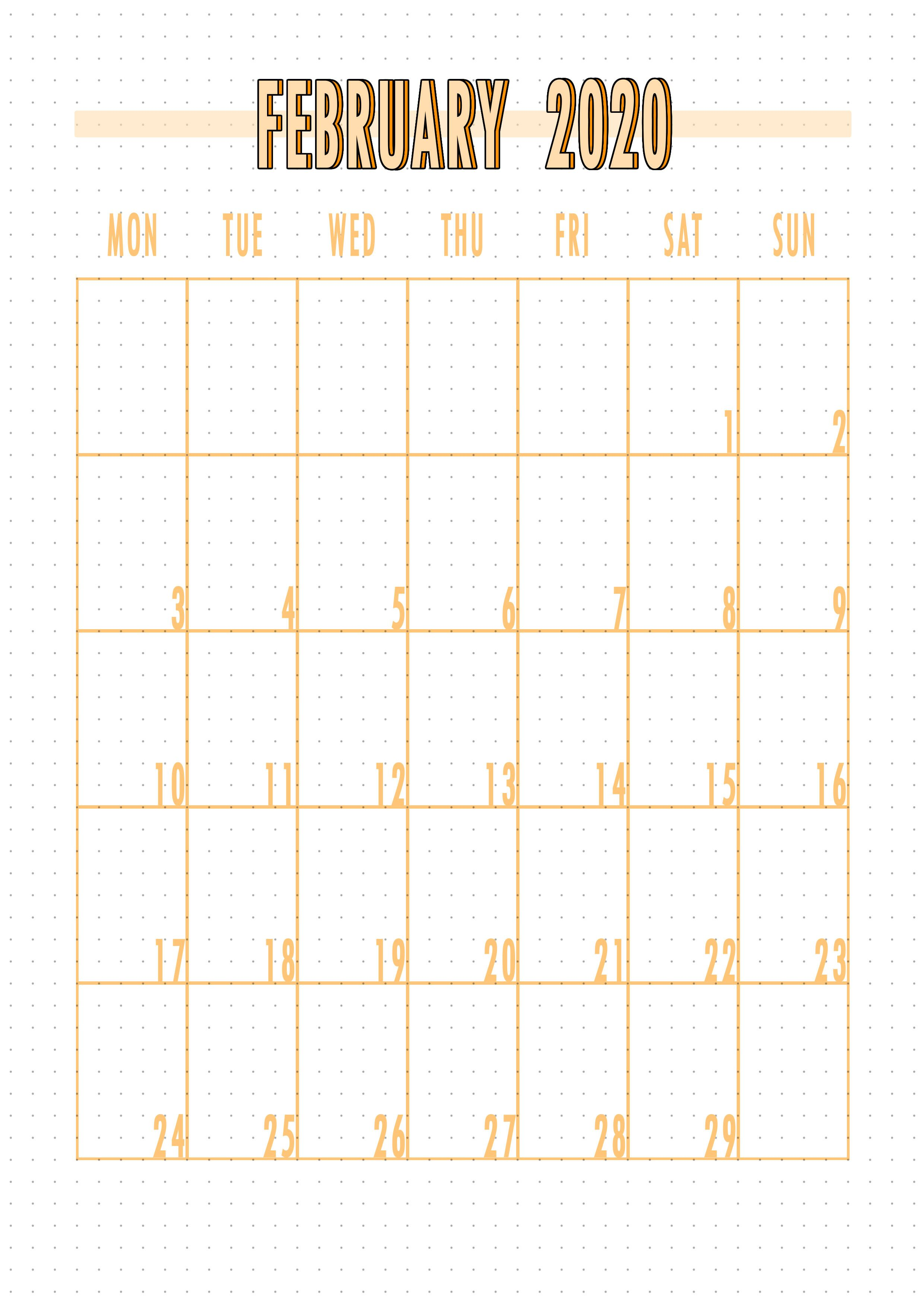 Idea by ALIN on wallpaper | Calendar printables, Calender ...