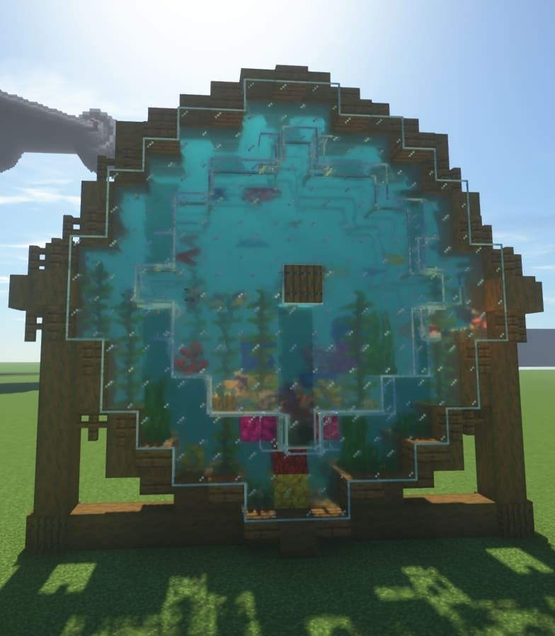 Pin by Jessi 제시 on Nintendo/Games in 2020 Minecraft