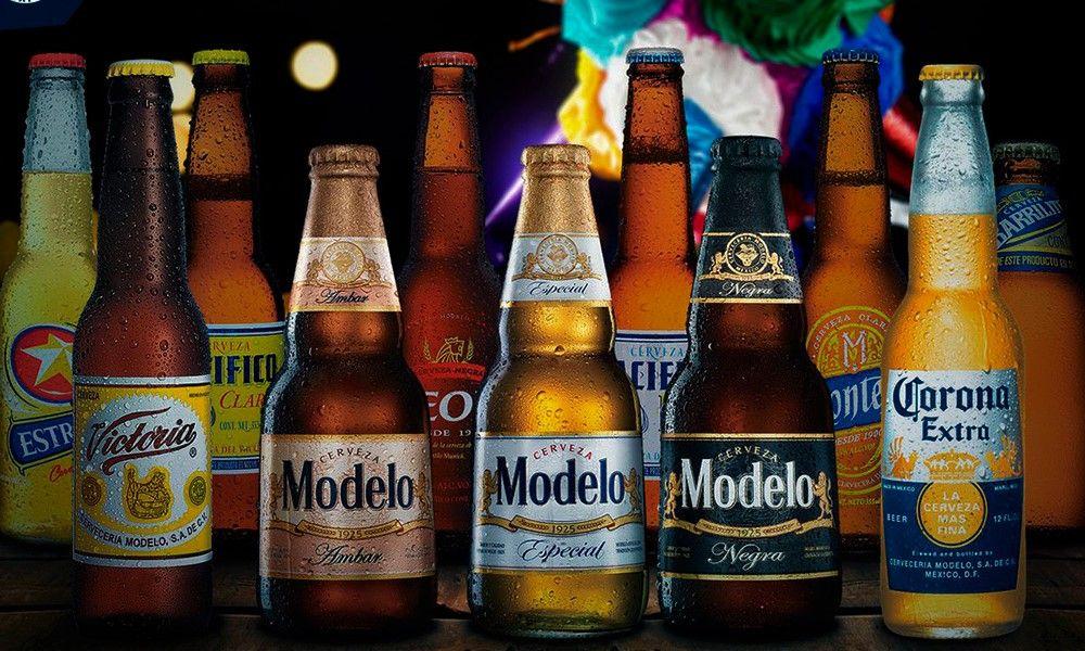 Estas Son Las Mejores Marcas De Cerveza Del Mundo Cerveza