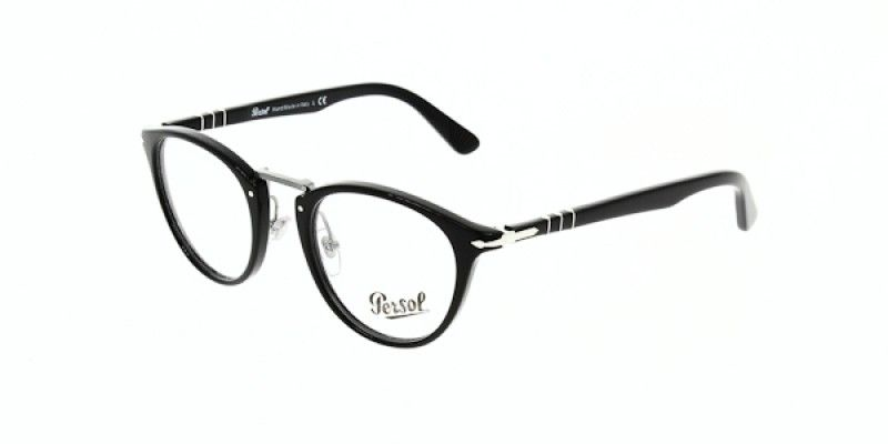 4bee52147 Persol Glasses PO3107V 95 49 | EYEWEAR || | Glasses, Persol, Eyewear
