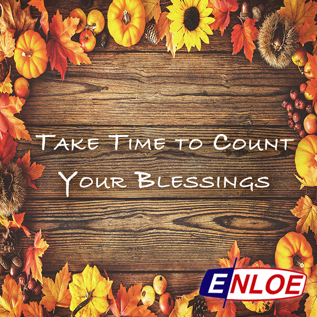 This Week As We Approach Thanksgiving Let S Truly Take The Time To Reflect On The Many Things In Our Lives That We Have To Be Tha Time Gutter Guard Let It
