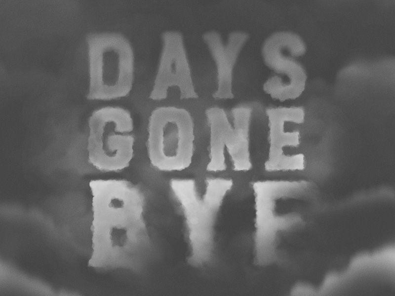 Bye bye.
