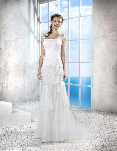 paros t48 - outlet 2015-16 - outlet -- sedka novias | vestidos de