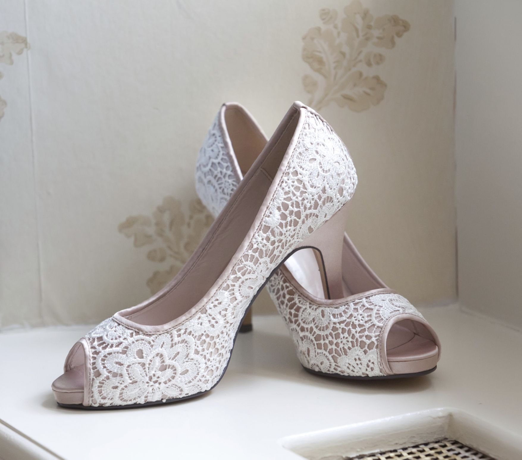 2019 Dress Wedges for Wedding - Wedding Dresses for Plus Size Check ...